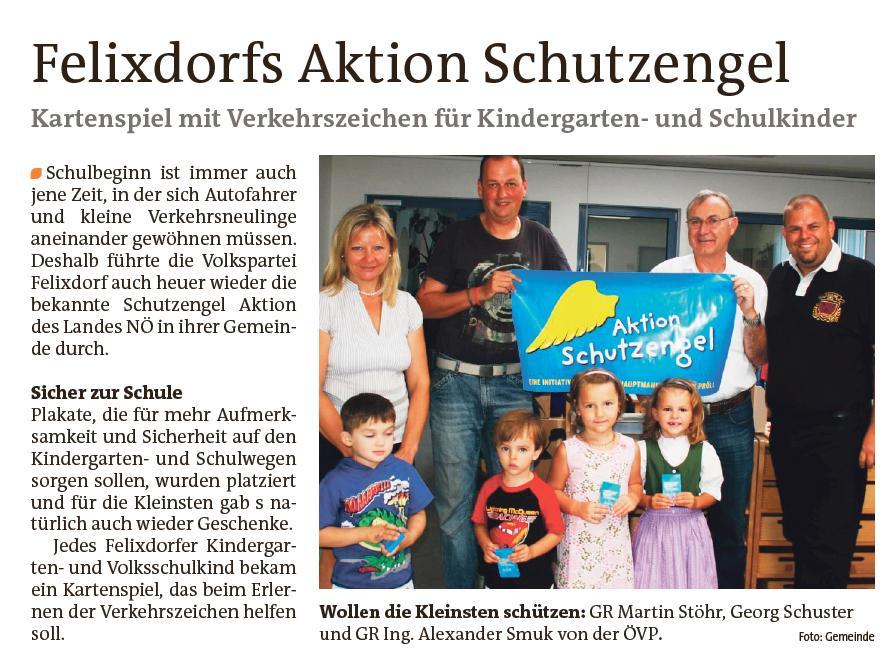 Bekanntschaften in Felixdorf - Partnersuche - Quoka